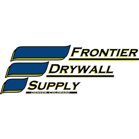 Frontier Drywall Supply Of Denver