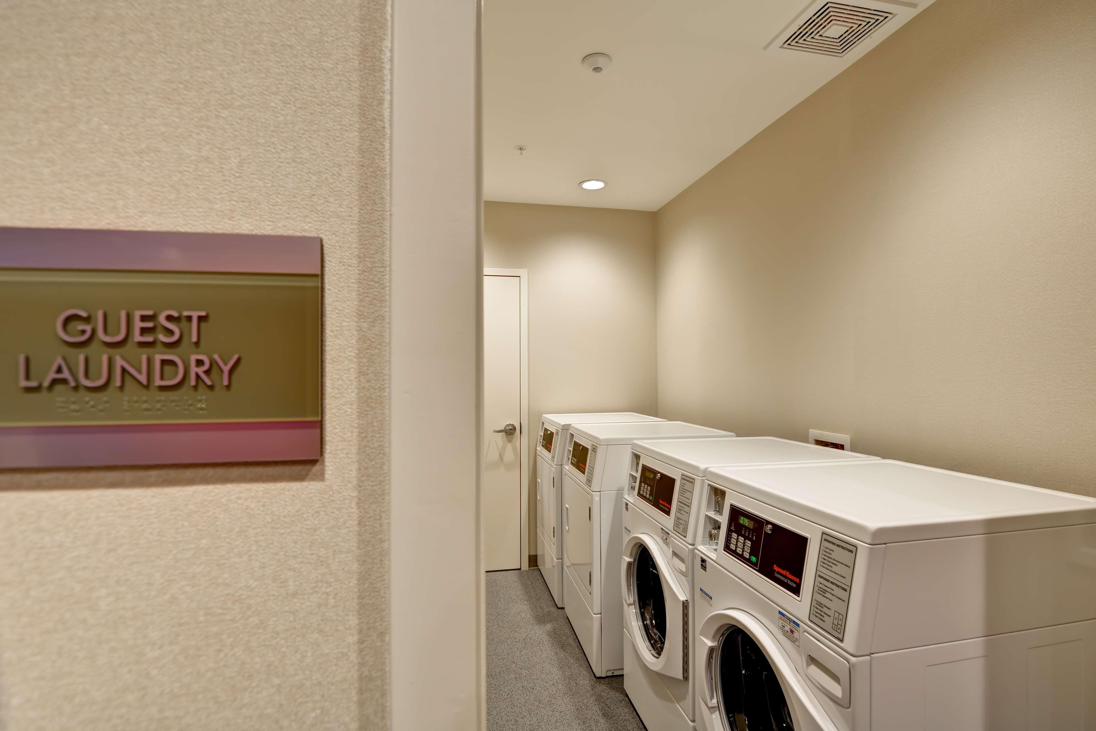 Home2 Suites by Hilton Lafayette image 35