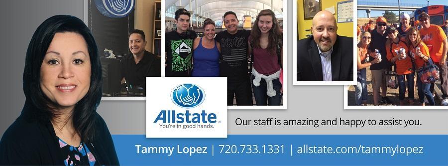 Tammy Lopez: Allstate Insurance image 7