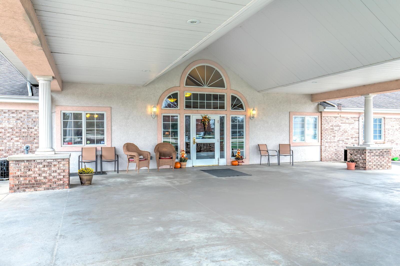 Brookstone Estates of Charleston image 20