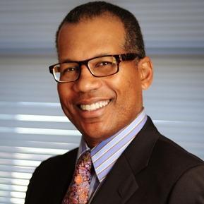 Smith Center: Dr. Kevin Smith