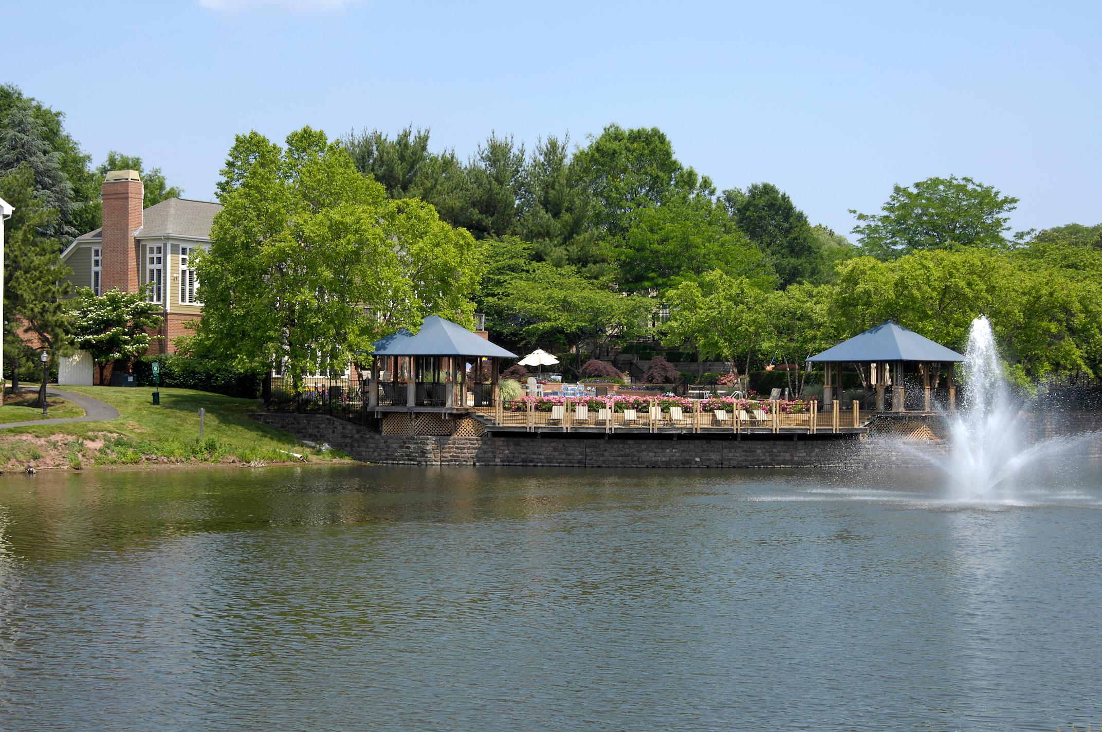 Lakeside Apartments image 9