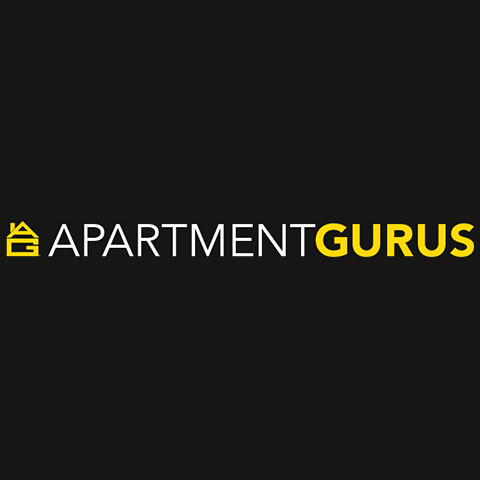 Apartment Gurus Houston