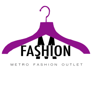 Metro Fashion Outlet image 0