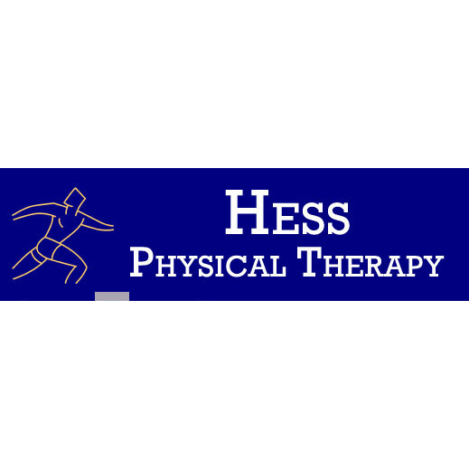 Hess Physical Therapy