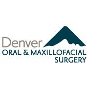 Denver Oral and Maxillofacial Surgery