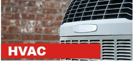 Coe Heating Air Conditioning image 0