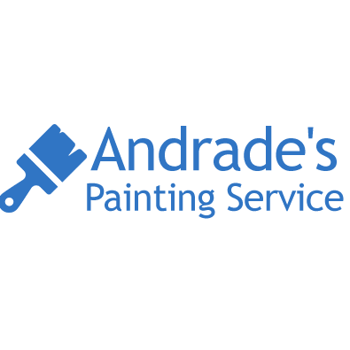 Andrade's Painting Service