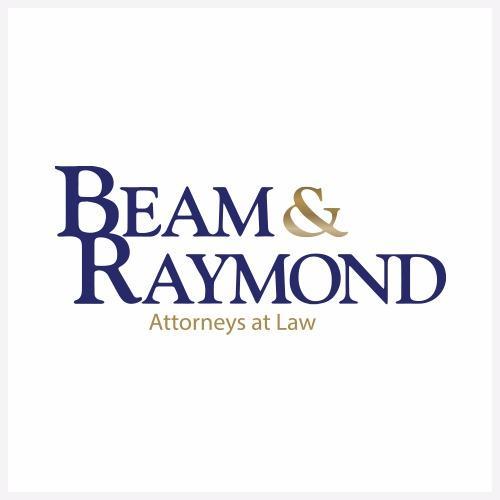 Beam & Raymond