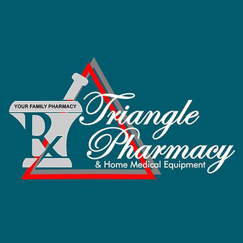 Triangle Pharmacy & Home Medical Equipment