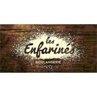 Boulangerie Les Enfarines Inc