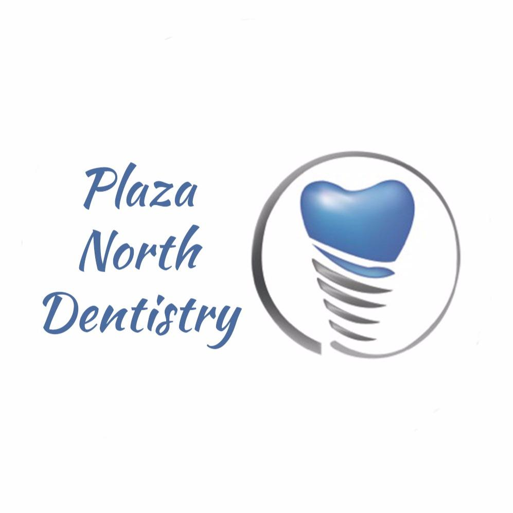 Plaza North Dentistry