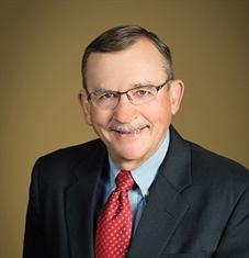 Charles Jakober - Ameriprise Financial Services, Inc.