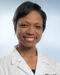 Ericka Simpson, MD