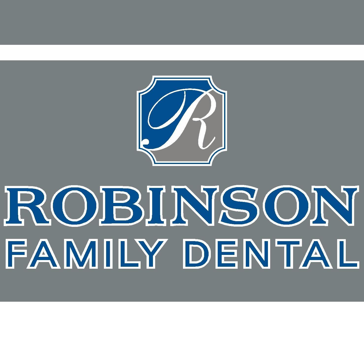 Robinson Family Dental image 0