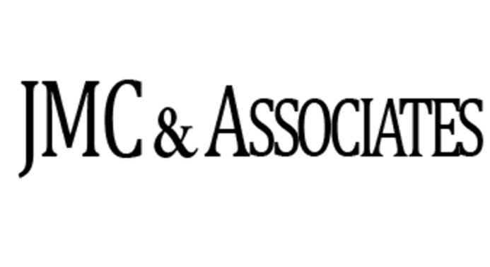 Robin Carroll - JMC & Associates image 0