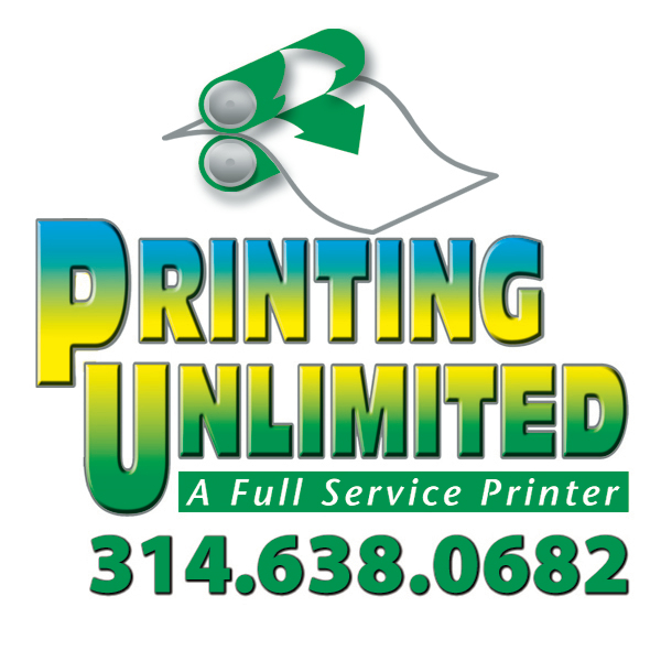 Printing Unlimited - Saint Louis, MO - Copying & Printing Services