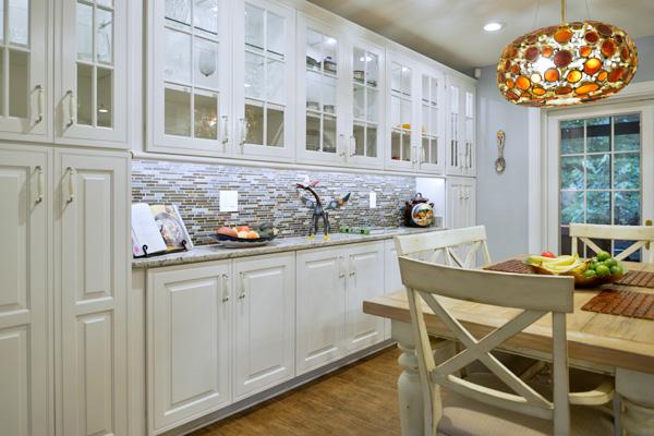 GBC Kitchen and Bathroom Remodeling Rockville