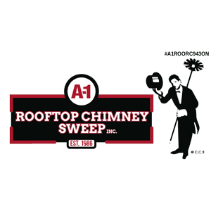 A-1 Rooftop Chimney Sweep, Inc.
