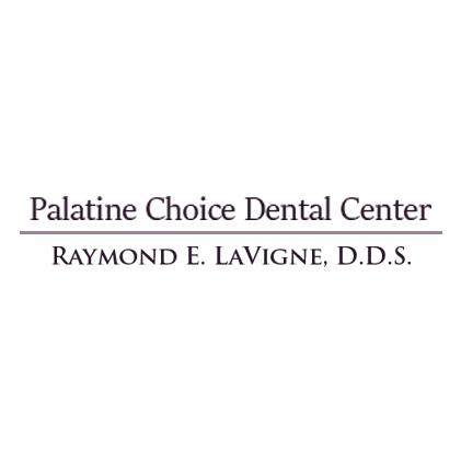 Palatine Choice Dental Center