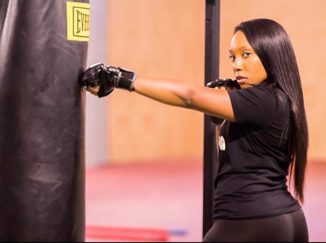 Weight Pusha Fitness image 6