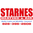 Starnes Heating & Air, Inc.