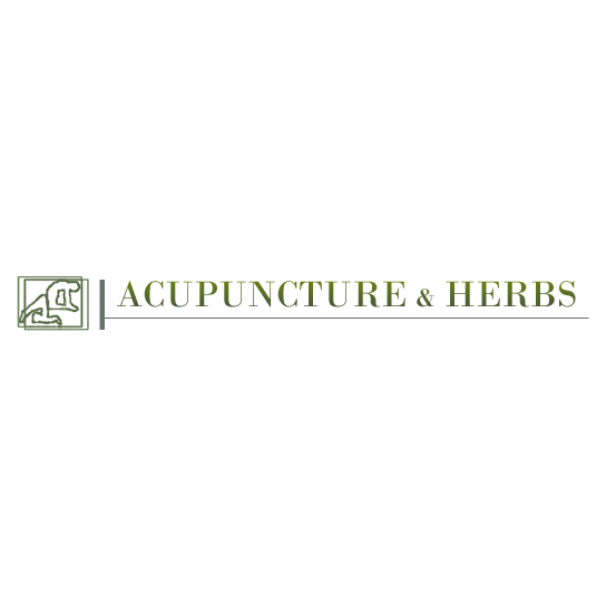 Healthy Body and Soul, Acupuncture and Herbal Clinic