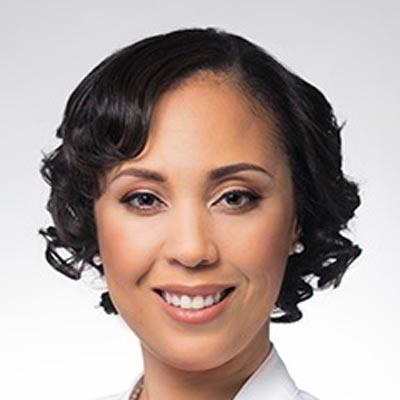 Carolyn K Ross MD