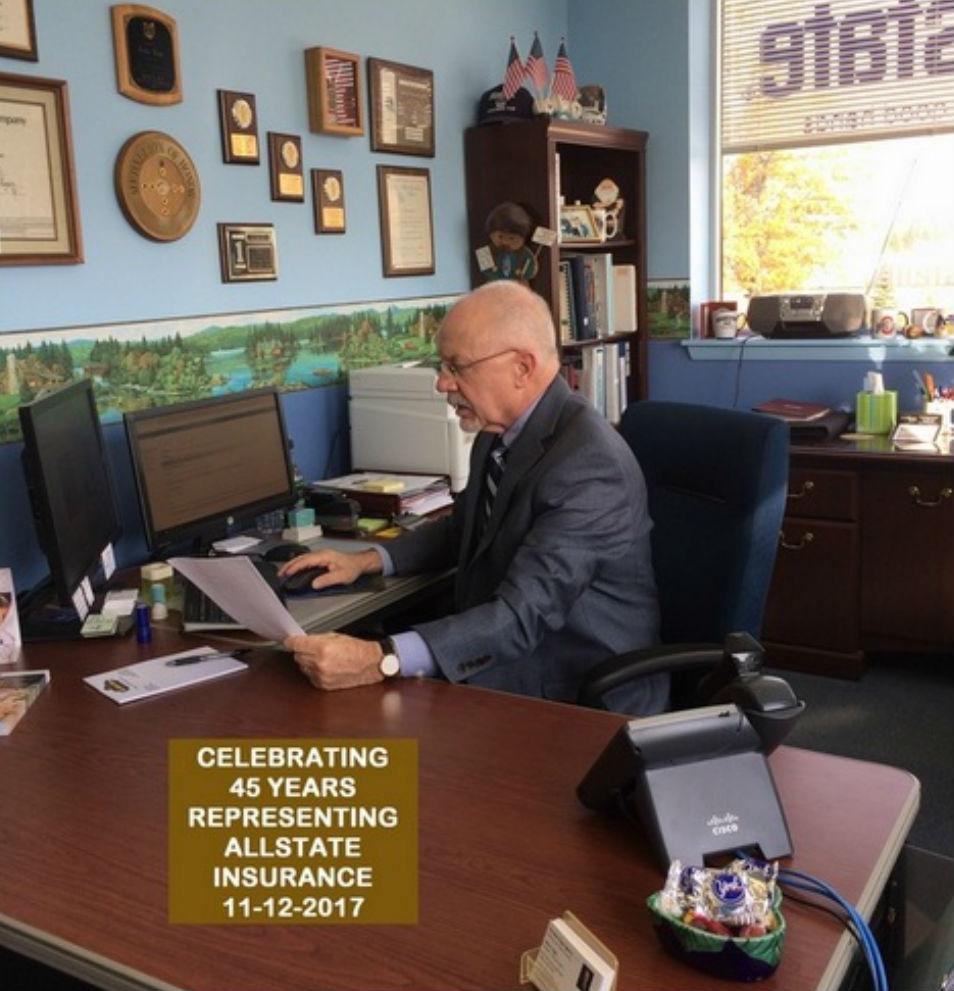 John Kipp: Allstate Insurance image 4