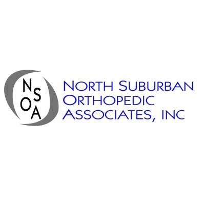 North Suburban Orthopedic Associates Inc