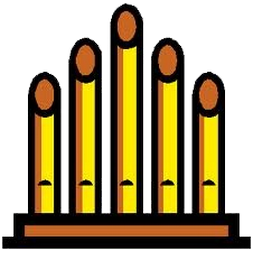 Pipe Organ Tuning and Service