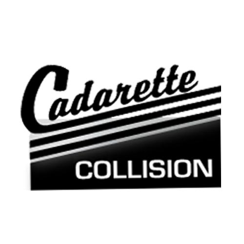 Cadarette Collision Service