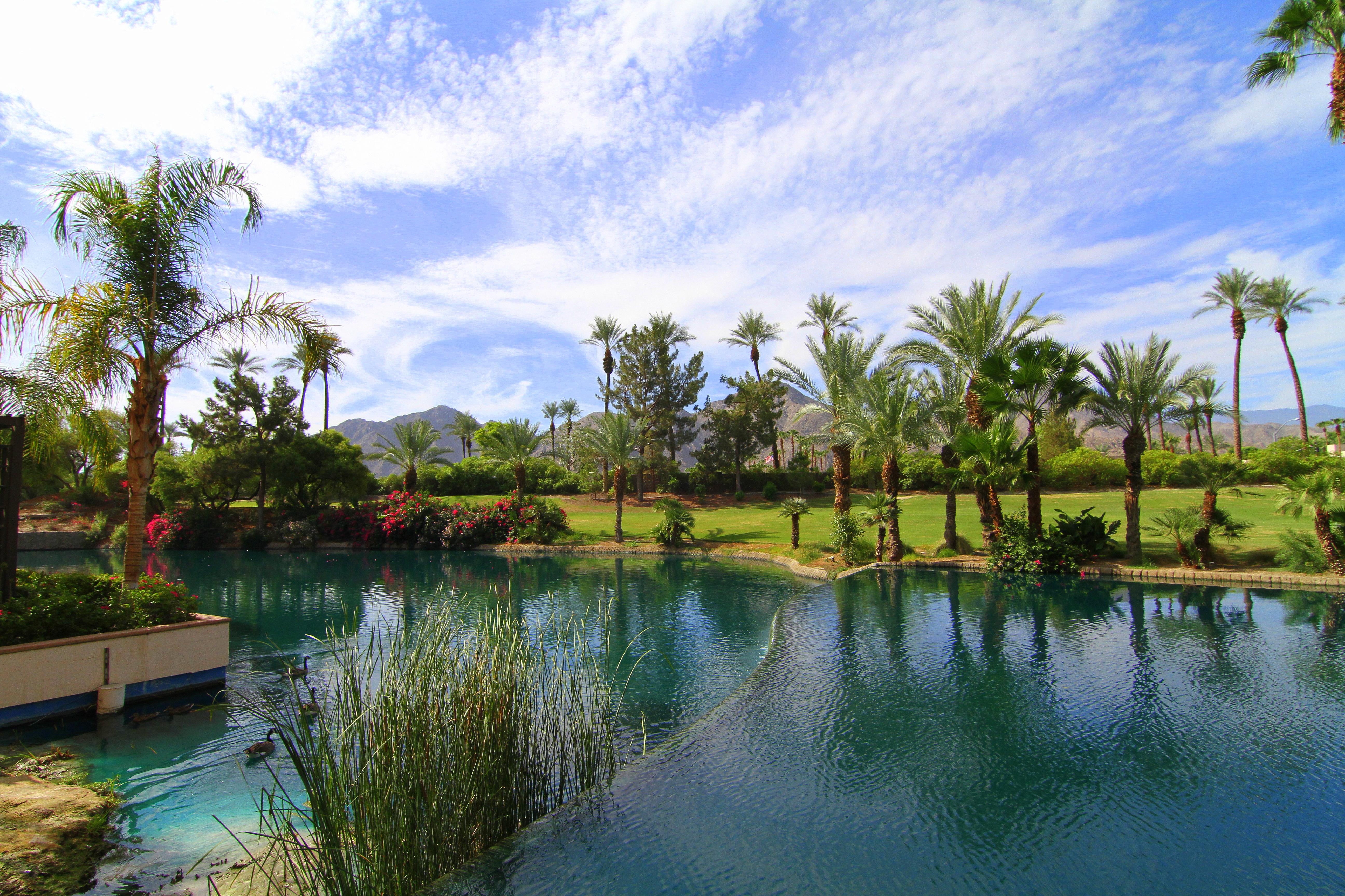 Renaissance Indian Wells Resort & Spa image 84