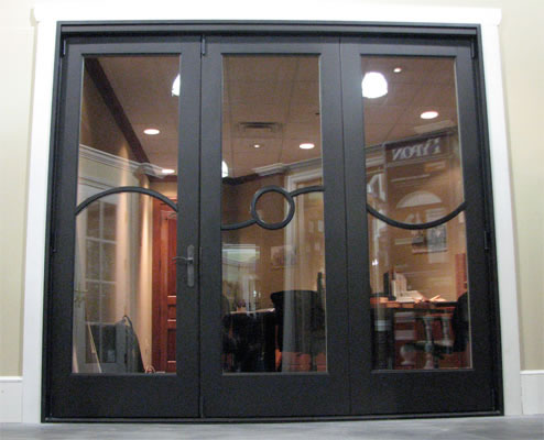 Holcombe doors and windows in birmingham al 205 991 3 for Local windows and doors