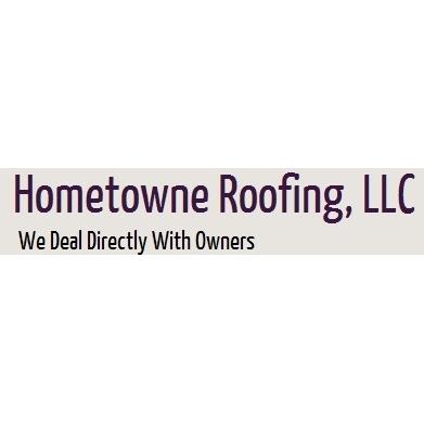 HomeTowne Roofing LLC