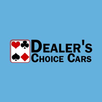Dealer's Choice Cars
