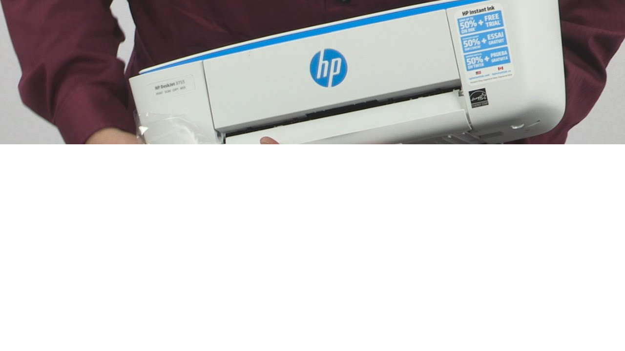 Hp Printer Support Number image 0