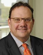 Daniel W. Green, MD, FAAP