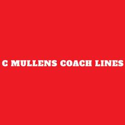 C MULLENS COACH LINES LLC