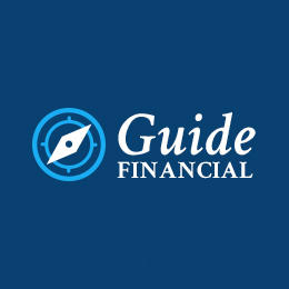 Guide Financial - Nationwide Insurance