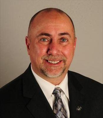 Allstate Insurance: Scott Sebestin