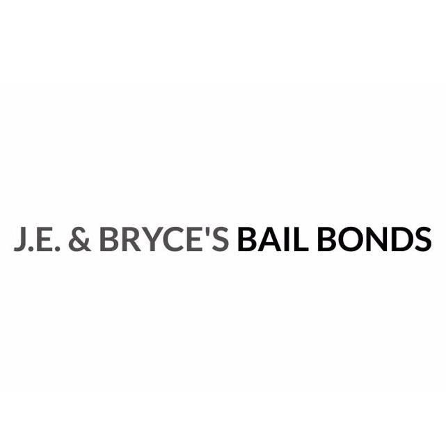 J.E. & Bryce's Bail Bonds