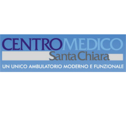 Centro Medico Santa Chiara