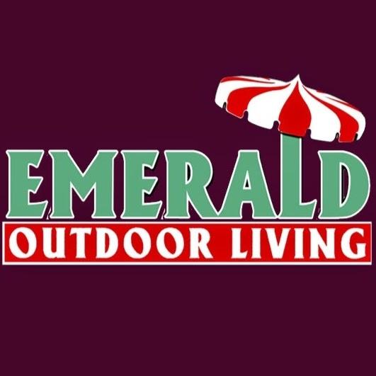 Emerald Outdoor Living - Salem image 0
