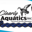 Clearly Aquatics Inc. image 1