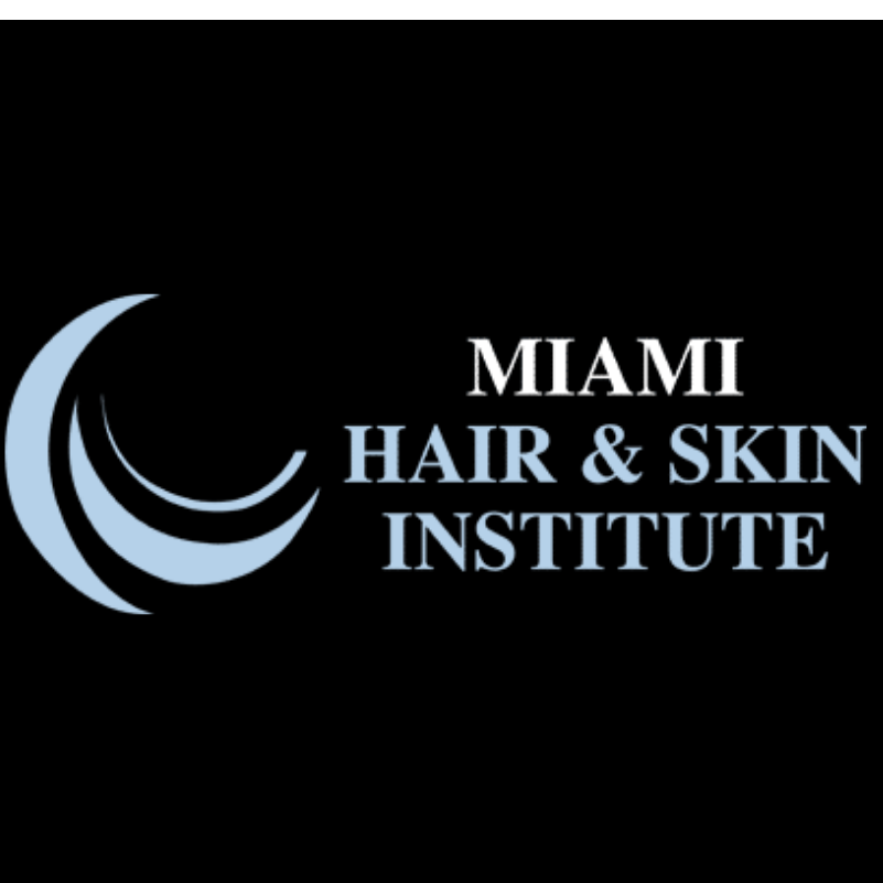 Hair Transplant Institute of Miami