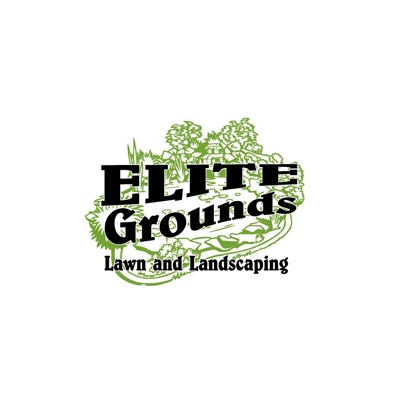 Elite Grounds, LLC