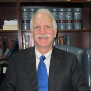 Ralph M. Hinman, Attorney at Law image 3