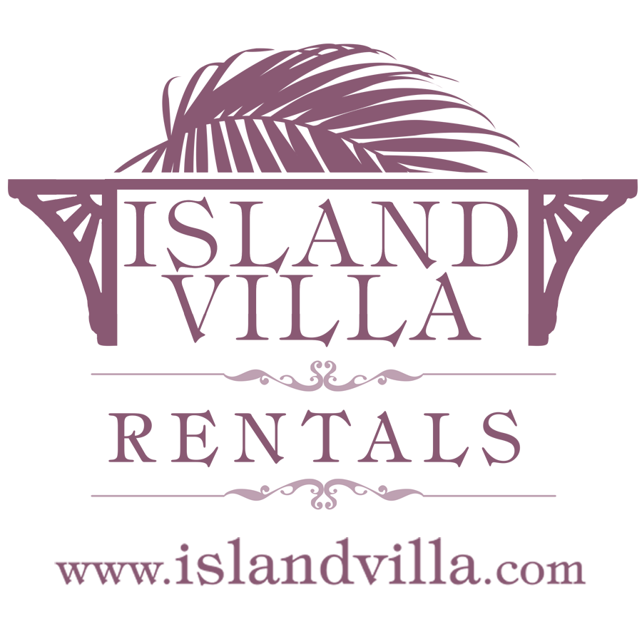 Island Villa Rental Properties image 4