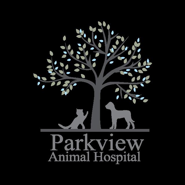 Parkview Animal Hospital